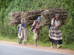 four-women-carrying-firewood